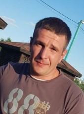 Vitaliy, 35, Russia, Krasnodar