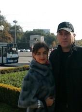 anatoli, 48, Serbia, Backa Palanka