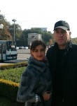 anatoli, 48  , Backa Palanka