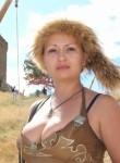 Natalya, 43  , Samara