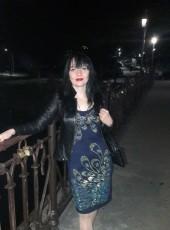 alena, 44, Ukraine, Kryvyi Rih