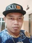 henry, 53  , Kuala Lumpur