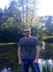Evgeniy, 39  , Babruysk