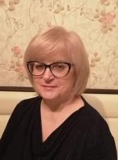 Aneta, 62, Russia, Yekaterinburg