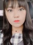 도아아, 22, Daegu
