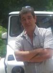 Денис, 44  , Rostov-na-Donu