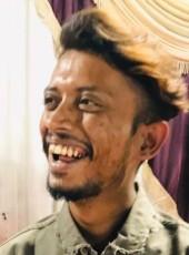 suppi, 80, India, Mumbai