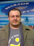 Александр, 52 года, Солнечногорск