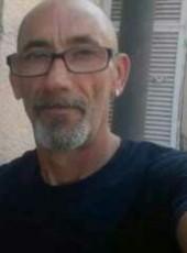 Pepe, 62, Spain, Palma