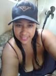 Fernanda, 37  , Lagoa Santa
