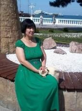 Nadezhda, 55, Russia, Shchelkovo