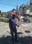 Miguel, 28  , Caxias do Sul
