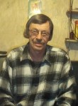 Fyedor, 62  , Nikolayevsk-on-Amure