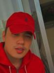 John, 22, Bucaramanga