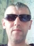 Aleksandr, 44  , Yagry