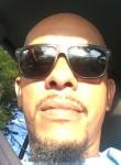 Jose, 39, The Bronx