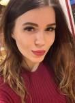 Izabel, 21, Kiev