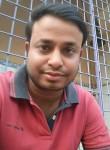 Nirmal Mukherjee, 33  , Kolkata
