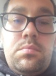 Lorenzo, 38  , Saint-Maur-des-Fosses