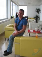 Denis, 36, Russia, Saint Petersburg