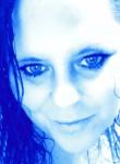 Amanda, 41  , Houston