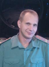 Aleksandr, 44, Russia, Krasnodar