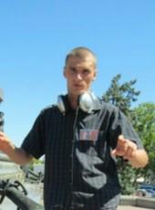 Gruppavushku, 40, Russia, Moscow