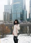 Lena, 38  , Volgograd