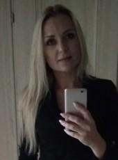 Tanyusha, 42, Russia, Saint Petersburg