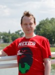 Toni, 38, Kharkiv
