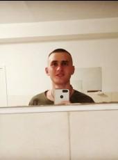 Rostislav, 22, Ukraine, Poltava