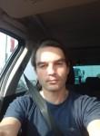 igor, 42  , Klaipeda