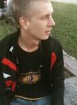 Sergey, 35, Arkhangelsk