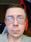 Denis, 43, Kaluga