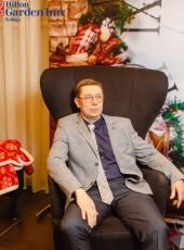 Denis, 44, Russia, Kaluga