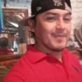 Saúl, 35  , San Salvador
