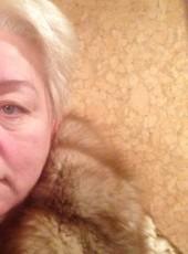 Natasha, 63, Russia, Kemerovo