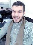 MohaMed, 26  , Melilla