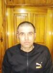 Максим, 33 года, Київ