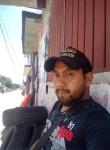 Gus, 33  , Tultepec