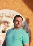 وليد, 43  , Cairo