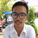 Hafis, 27  , Kuala Kedah