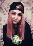 Maria, 25  , Tallinn