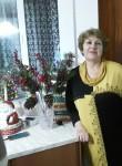 tatyana, 62  , Aspropyrgos