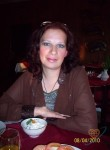 tatyana, 49, Slonim