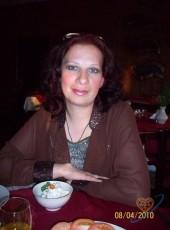 tatyana, 49, Belarus, Slonim