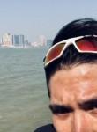 Nano, 40  , Macau