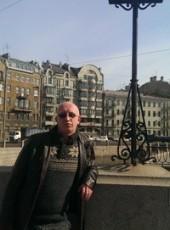 Evgeniy, 42, Russia, Pushkin