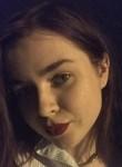 Kira, 23, Saint Petersburg