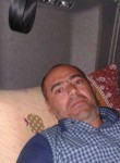 Polad, 39  , Magaramkent